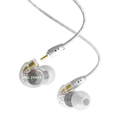 MEE audio M6PRO