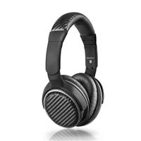MEElectronics Air-Fi Matrix AF62 Stereo Bluetooth Wireless Headphones