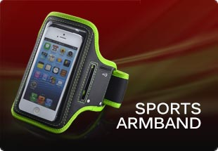 MEE audio Universal Armband User Manual