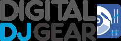 DigitalDJGear