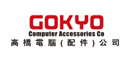 Gokyo Computer Accessories Co.