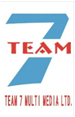 Team 7 Multi Media LTD.