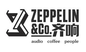 Zeppelin & Co