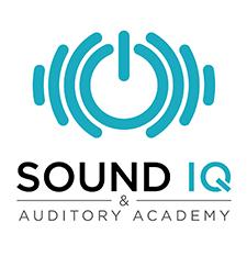 Sound IQ