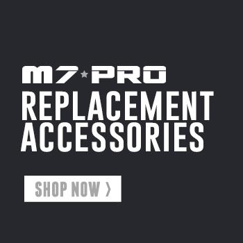 M7 PRO